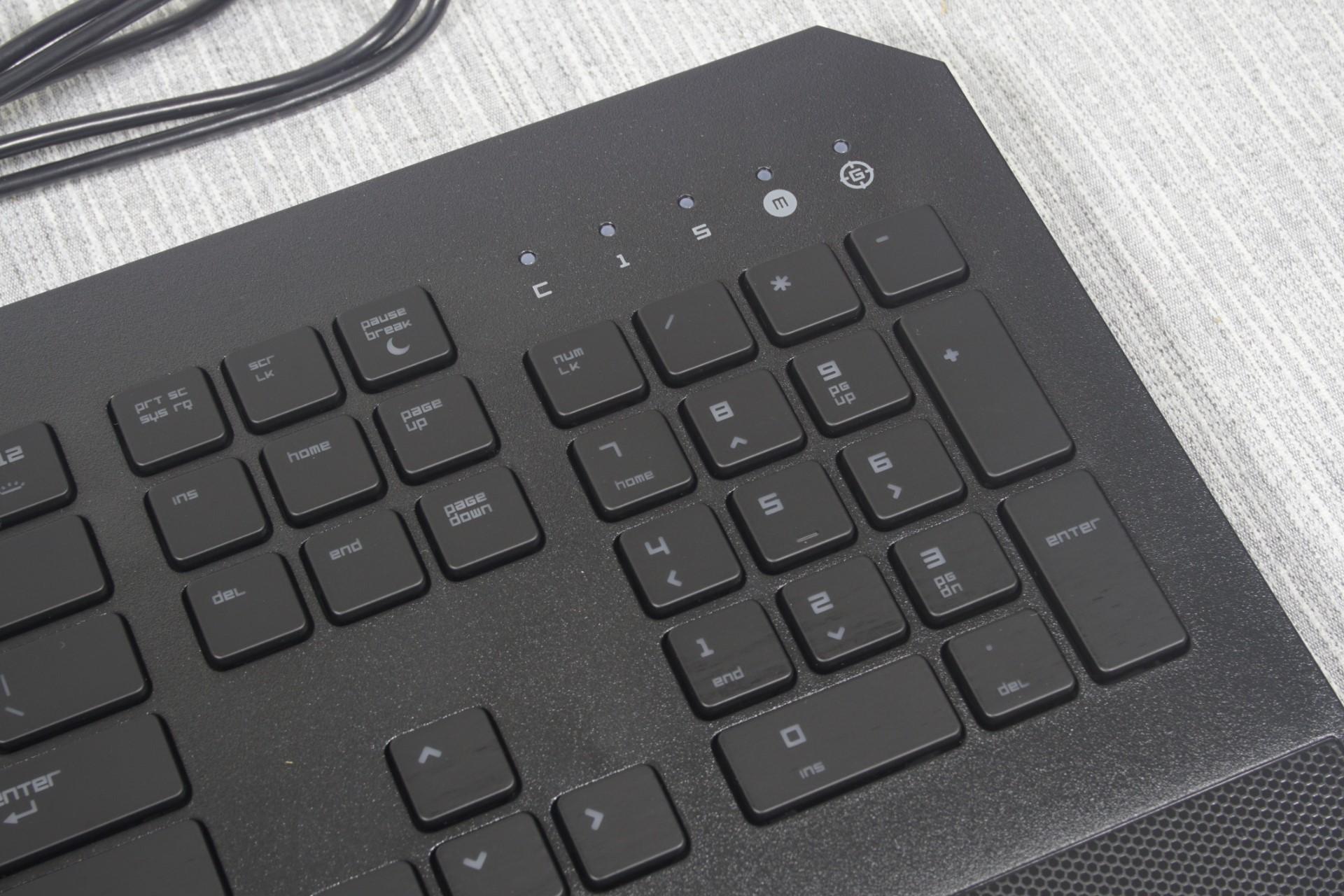 00ac3fd85c7 The DeathStalker Chroma Gaming Keyboard - The Razer DeathStalker ...