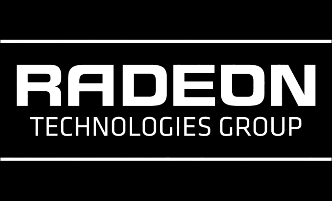 AMD Discusses 2016 Radeon Visual Technologies Roadmap