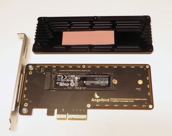 http://images.anandtech.com/doci/9856/IMG_1387b_575px.jpg