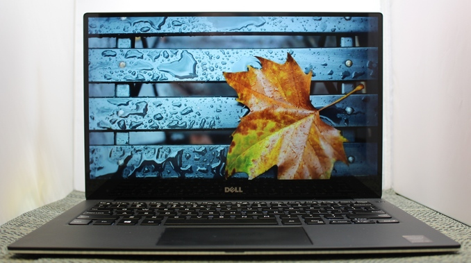 Dell Issues Patch For Content Adaptive Brightness Control On