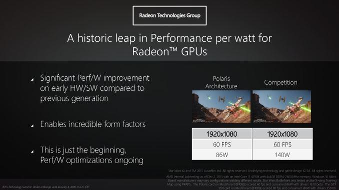 Radeon%20Technologies%20Group_Graphics%202016-page-016_575px.jpg