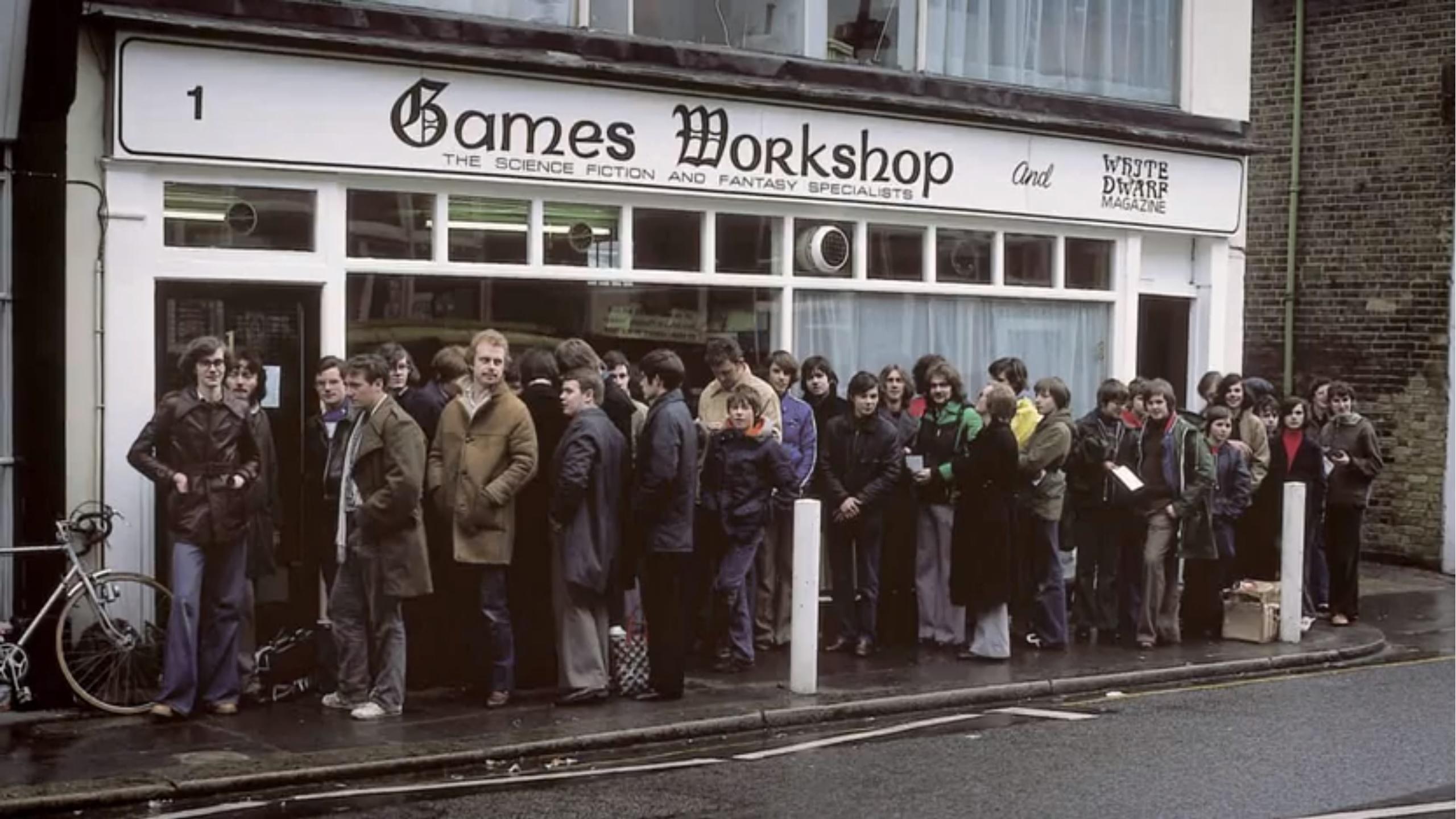 Gambling workshops states with gambling age of 18