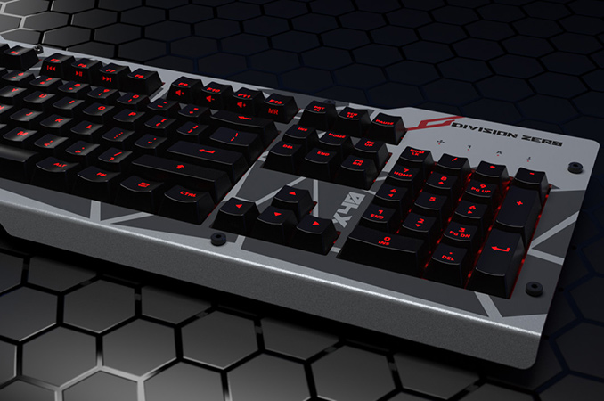 cc63b5f2cf3 Das Keyboard Unveils Its First Gaming Peripherals