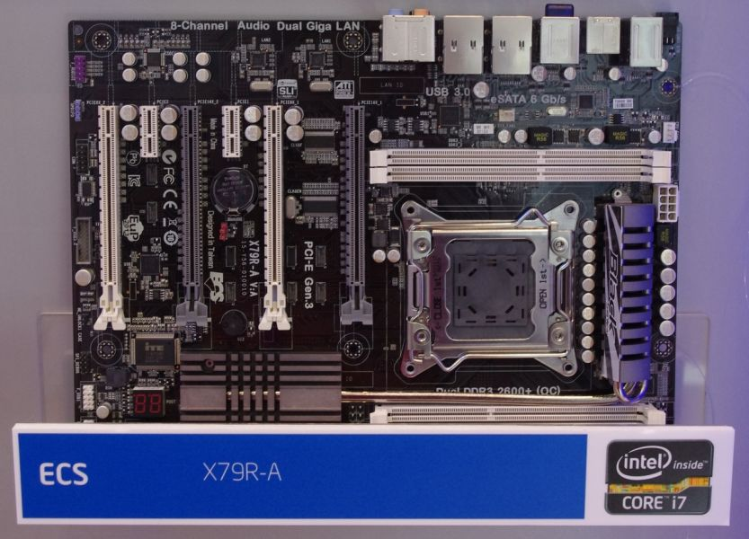 ECS%20X79R-A_575px.jpg