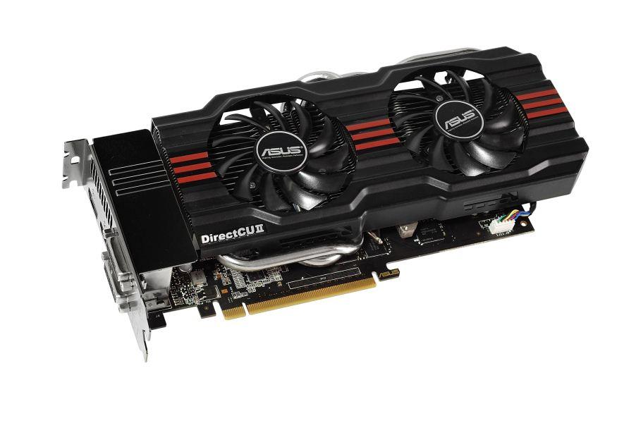 Обновления Для Nvidia Geforce 6600
