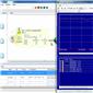 10 MHz FDD LTE