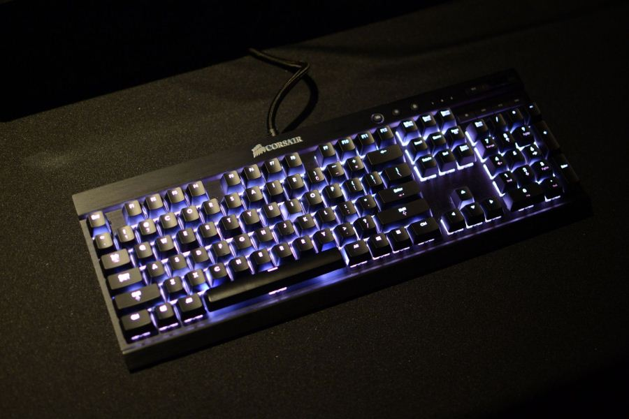 f551491521e Looking for a suitably cool Keyboard to go with the new Mac Pro ...