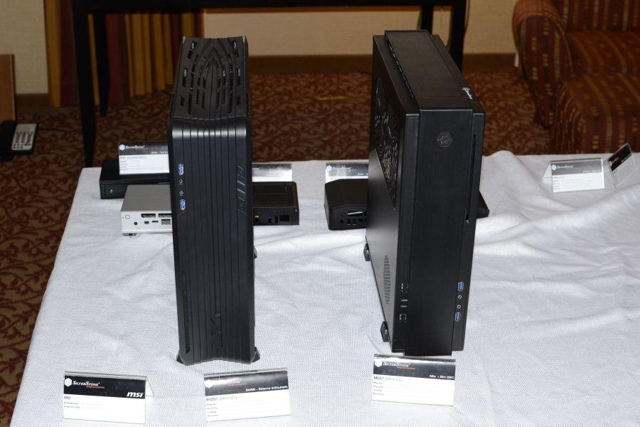 Rvz01 Vs Xbox One