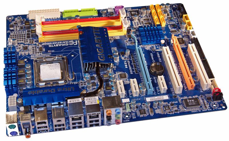 Драйвера Для Gigabyte Gbb36x Controller