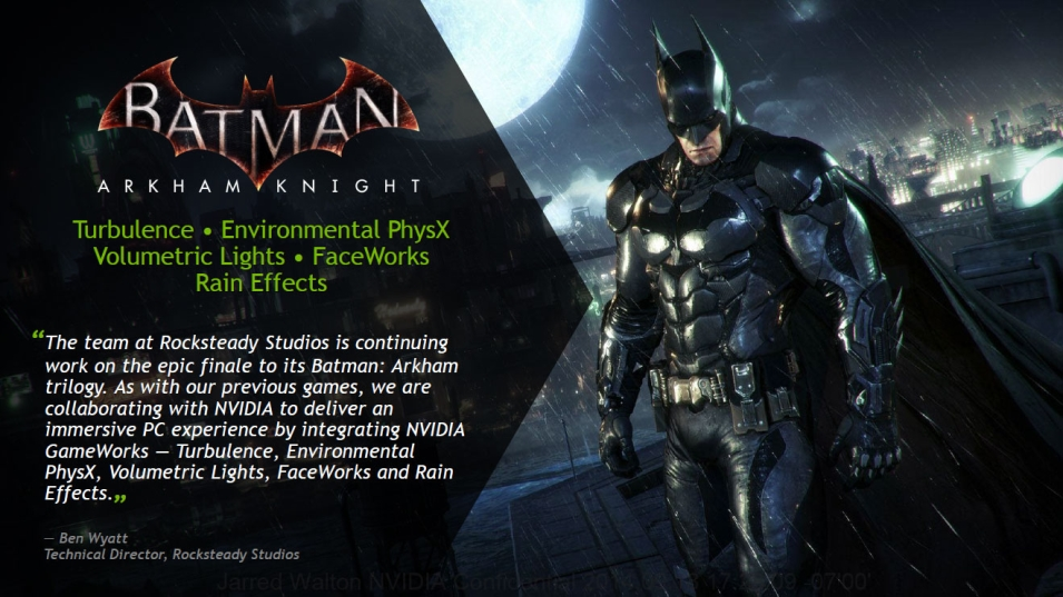 GameWorks-Games-Batman-Arkham-Knight_575