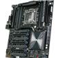 X99-E-10G%20WS_image2-C_thumb.png