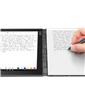 11_Yoga_Book_Handwriting_Digitized_Portr