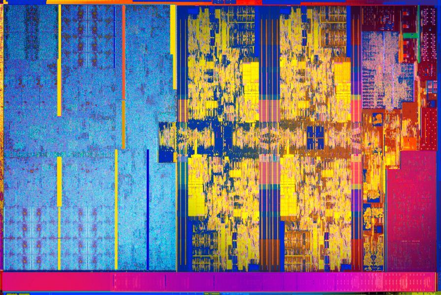 intel-8th-gen_core-3_575px.jpg
