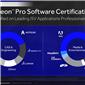 radeon_pro_software_enterprise_edition_1