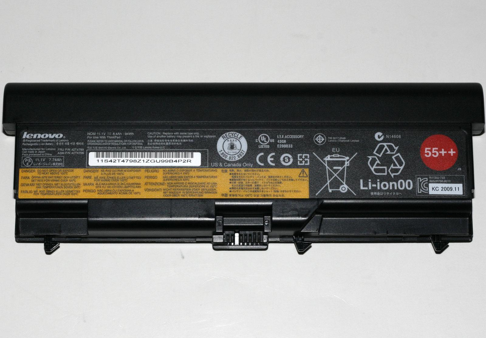 Car Batteries Salem Oregon