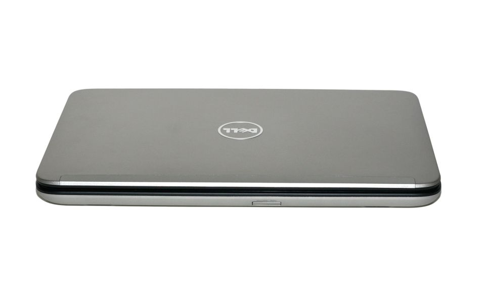 http://images.anandtech.com/galleries/832/dell-xps-l501x-05-front_575px.jpg
