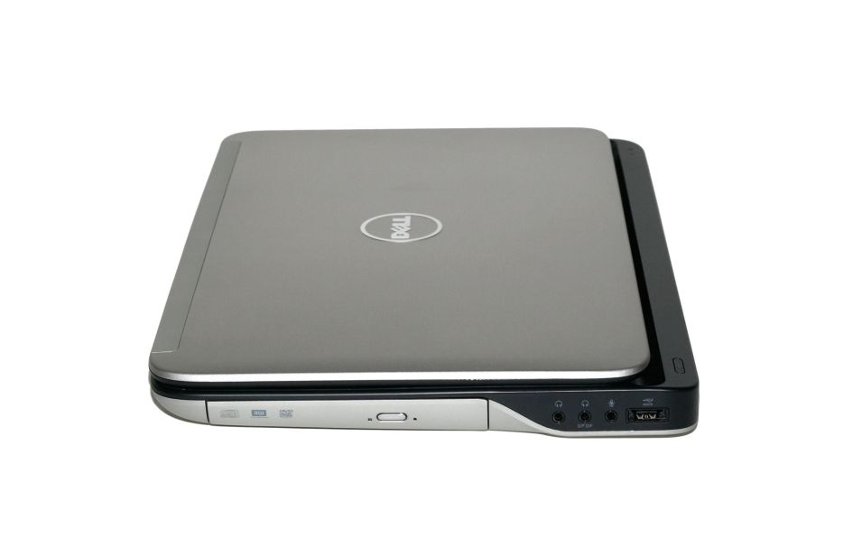 http://images.anandtech.com/galleries/832/dell-xps-l501x-06-right_575px.jpg