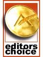 http://images.anandtech.com/gold_award.jpg
