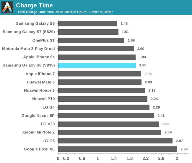 Rose Glen North Dakota ⁓ Try These Samsung S8 Screen Png