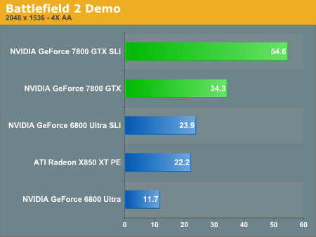 how to get max resolution with geforce now