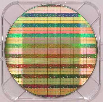 http://images.anandtech.com/news/2002/1-12/90nmwafer.jpg