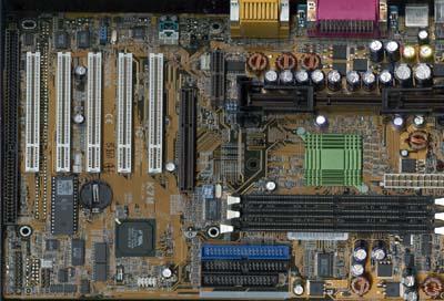 k7m.jpg (38434 bytes)