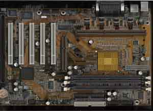 gigabyte_sm.jpg (15017 bytes)