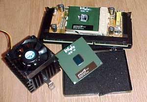 Pentium iii coppermine slot 1 high 5 vegas slots