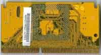 card1sm.jpg (10347 bytes)