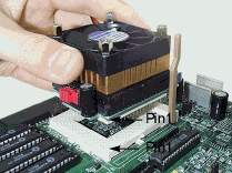 Powerleap PL ProMMX