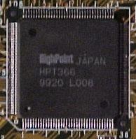 HPT366 ULTRA DMA66 WINDOWS 10 DRIVER
