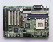 ax59pro.jpg (6895 bytes)