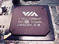 mvp3-1-thumbnail.jpg (15614 bytes)