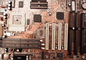 5ttl.jpg (20028 bytes)