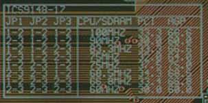 p5sd-b-3.jpg (13317 bytes)