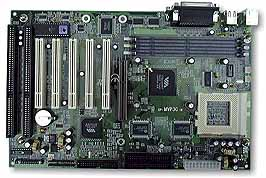 The Best Super7 Motherboard?