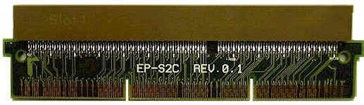s2c.jpg (35345 bytes)
