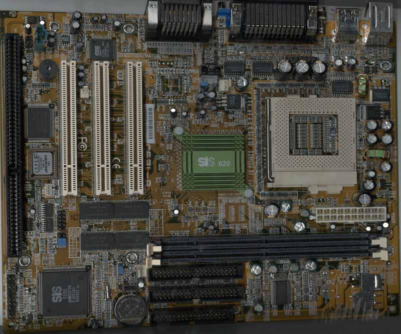 SIS PCI AUDIO ACCELERATOR DRIVERS FOR WINDOWS XP