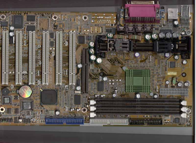 AMD-751 PROCESSOR TO AGP WINDOWS 8 DRIVER DOWNLOAD