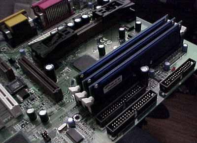AOPEN AX6C MIDI DRIVER