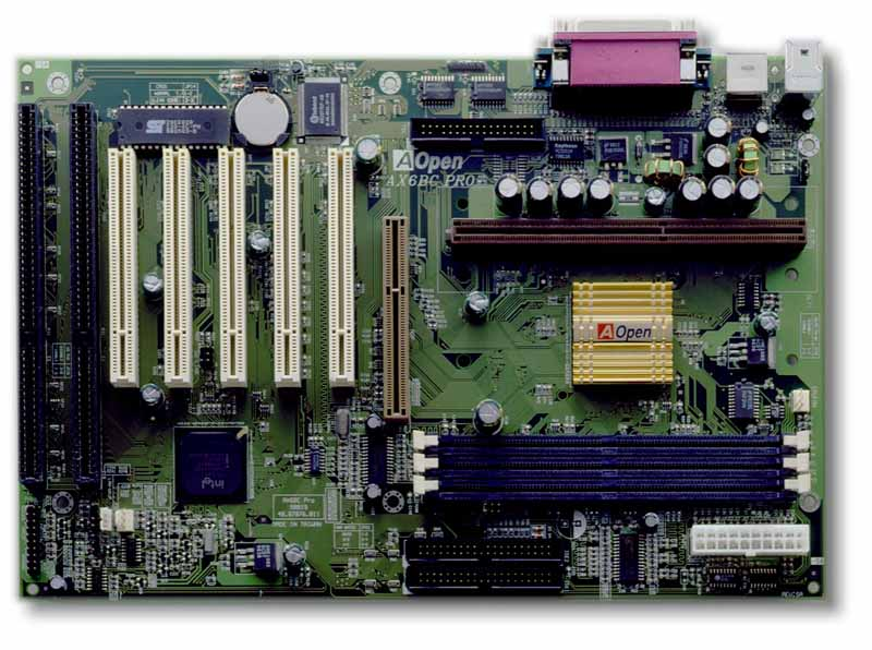 AOPEN Motherboard Intel USB 2.0 Windows 7 64-BIT