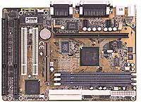 A BX board smaller than a sheet of paper