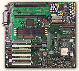 DOWNLOAD DRIVER: ADAPTEC AIC-7896 PCI ULTRA2