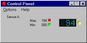 controlpanel.jpg (11272 bytes)