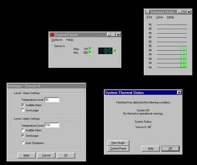 desktop1.jpg (18819 bytes)