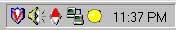 systray.jpg (5213 bytes)