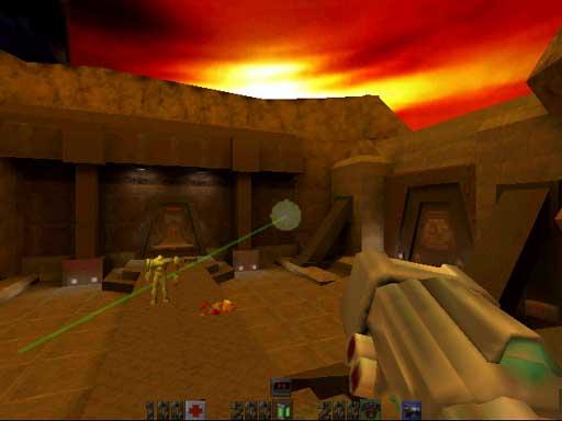 quake2_02.jpg (19969 bytes)
