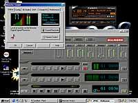 desktop.jpg (14269 bytes)