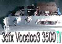 title.jpg (13733 bytes)