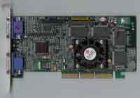 g400max_small.jpg (9916 bytes)